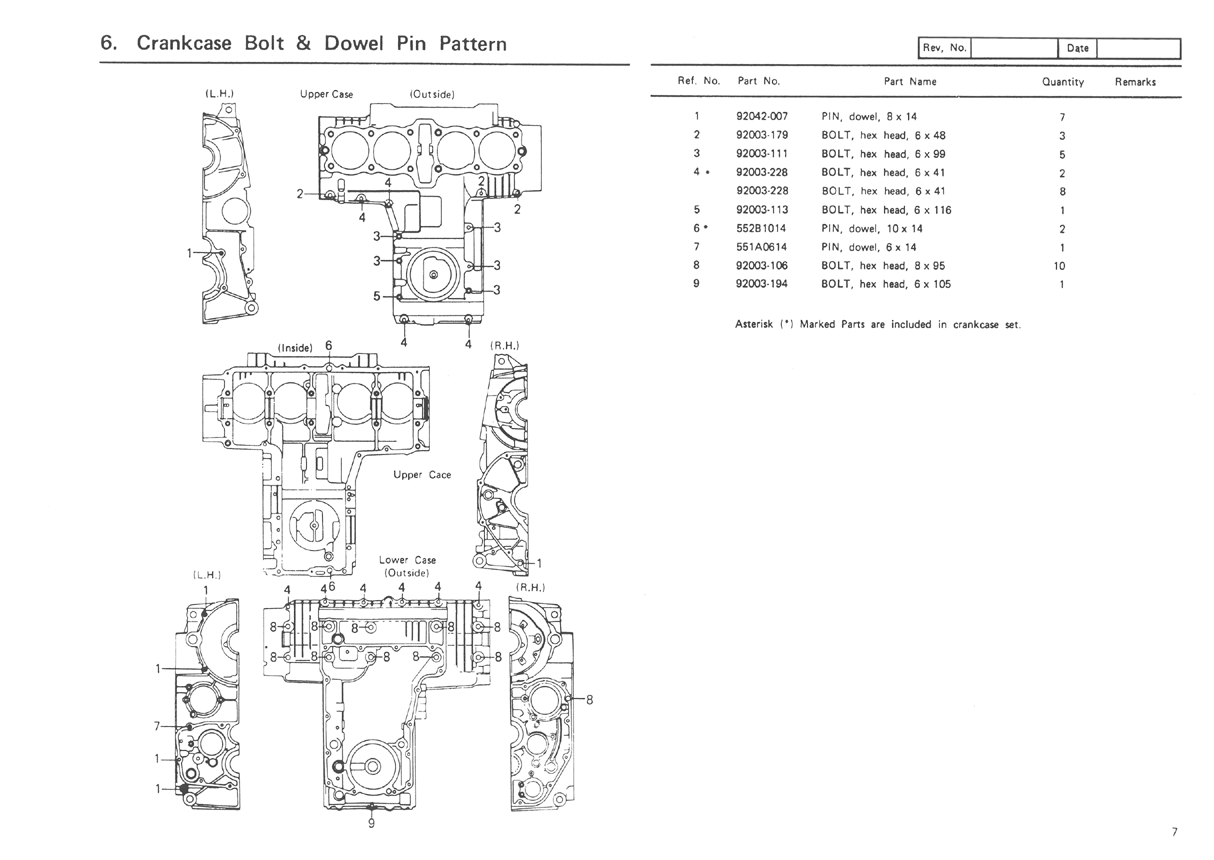 kz650 parts diagram 77 kz650 wiring diagram kz650.info - b1 parts diagram