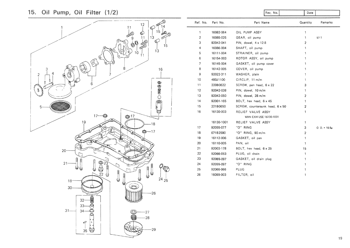 kz650 wiring diagram kz650.info - b1 parts diagram