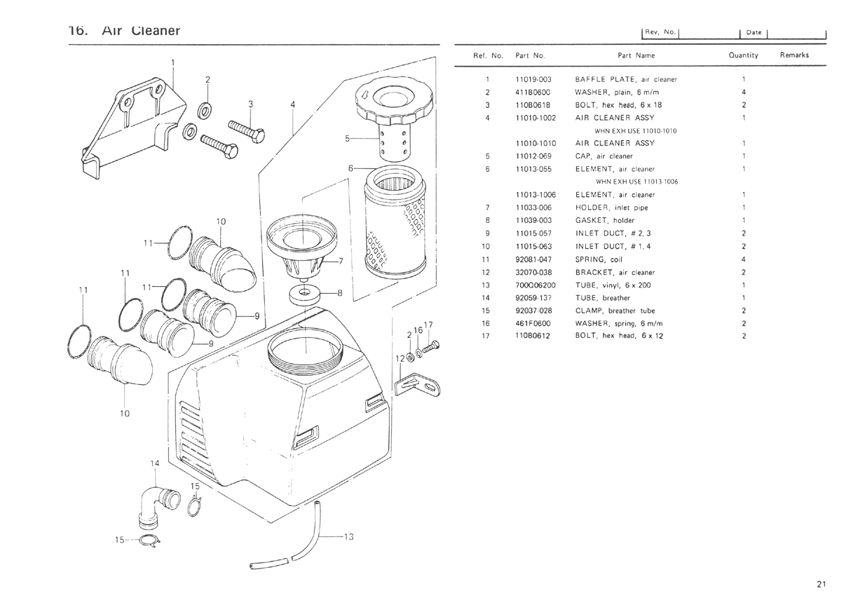 kz650.info - b1 parts diagram kz650 parts diagram b2a kz650 wiring diagram